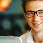 Your online CV Builder NextCareer