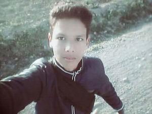 FB_IMG_15236236911960576