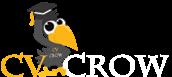 cvcrow-logo